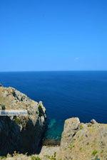 Myrina Limnos (Lemnos) | Griekenland foto 113 - Foto van De Griekse Gids