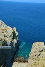 Myrina Limnos (Lemnos) | Griekenland foto 114 - Foto van De Griekse Gids