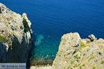 Myrina Limnos (Lemnos) | Griekenland foto 115 - Foto van De Griekse Gids