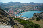 Myrina Limnos (Lemnos)   Griekenland foto 130 - Foto van De Griekse Gids