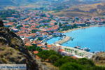 Myrina Limnos (Lemnos) | Griechenland foto 133 - Foto GriechenlandWeb.de