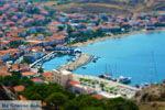 Myrina Limnos (Lemnos) | Griekenland foto 134 - Foto van De Griekse Gids