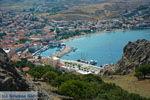 Myrina Limnos (Lemnos) | Griekenland foto 136 - Foto van De Griekse Gids