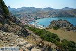 Myrina Limnos (Lemnos) | Griekenland foto 138 - Foto van De Griekse Gids