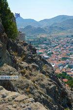 GriechenlandWeb.de Myrina Limnos (Lemnos) | Griechenland foto 139 - Foto GriechenlandWeb.de