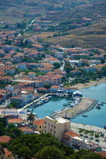 Myrina Limnos (Lemnos) | Griechenland foto 140 - Foto GriechenlandWeb.de