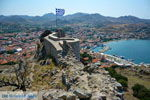 Myrina Limnos (Lemnos) | Griekenland foto 144 - Foto van De Griekse Gids