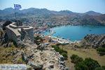 Myrina Limnos (Lemnos) | Griekenland foto 145 - Foto van De Griekse Gids