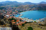GriechenlandWeb.de Myrina Limnos - Foto GriechenlandWeb.de