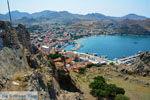 GriechenlandWeb.de Myrina Limnos (Lemnos) | Griechenland foto 157 - Foto GriechenlandWeb.de