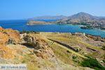 Myrina Limnos (Lemnos) | Griekenland foto 158 - Foto van De Griekse Gids