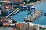 GriechenlandWeb.de Myrina Limnos (Lemnos) | Griechenland foto 160 - Foto GriechenlandWeb.de