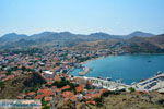 Myrina Limnos (Lemnos) | Griekenland foto 168 - Foto van De Griekse Gids