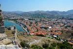 Myrina Limnos (Lemnos) | Griekenland foto 170 - Foto van De Griekse Gids