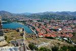 Myrina Limnos (Lemnos)   Griechenland foto 171 - Foto GriechenlandWeb.de