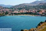 Myrina Limnos (Lemnos) | Griekenland foto 184 - Foto van De Griekse Gids