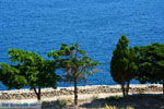 GriechenlandWeb.de Myrina Limnos (Lemnos) | Griechenland foto 185 - Foto GriechenlandWeb.de