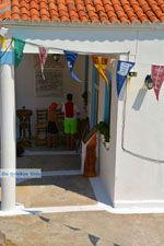 GriechenlandWeb Myrina Limnos (Lemnos) | Griechenland foto 188 - Foto GriechenlandWeb.de