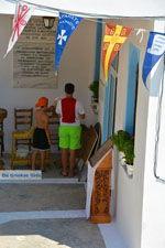 GriechenlandWeb.de Myrina Limnos (Lemnos) | Griechenland foto 189 - Foto GriechenlandWeb.de