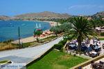 Myrina Limnos (Lemnos) | Griekenland foto 190 - Foto van De Griekse Gids