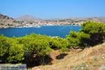 Myrina Limnos (Lemnos) | Griekenland foto 195 - Foto van De Griekse Gids