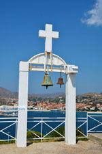 Myrina Limnos (Lemnos) | Griekenland foto 200 - Foto van De Griekse Gids