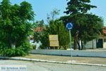 Nea Koutali Limnos (Lemnos) | Griekenland foto 2 - Foto van De Griekse Gids