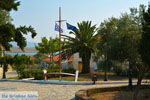 Nea Koutali Limnos (Lemnos) | Griekenland foto 4 - Foto van De Griekse Gids