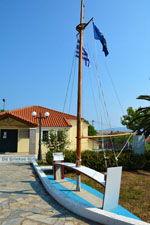 Nea Koutali Limnos (Lemnos) | Griekenland foto 5 - Foto van De Griekse Gids