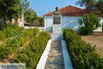 Nea Koutali Limnos (Lemnos) | Griekenland foto 7 - Foto van De Griekse Gids