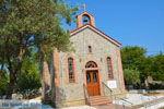 GriechenlandWeb.de Nea Koutali Limnos (Lemnos) | Griechenland foto 10 - Foto GriechenlandWeb.de