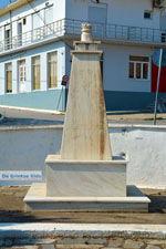 Nea Koutali Limnos (Lemnos) | Griekenland foto 12 - Foto van De Griekse Gids