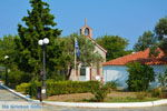 Nea Koutali Limnos (Lemnos) | Griekenland foto 13 - Foto van De Griekse Gids