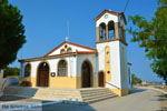 Nea Koutali Limnos (Lemnos) | Griechenland foto 21 - Foto GriechenlandWeb.de