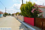 Panagia Limnos (Lemnos) | Griekenland foto 10 - Foto van De Griekse Gids