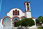 GriechenlandWeb.de Panagia Limnos (Lemnos) | Griechenland foto 12 - Foto GriechenlandWeb.de