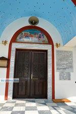 GriechenlandWeb.de Panagia Limnos (Lemnos) | Griechenland foto 13 - Foto GriechenlandWeb.de