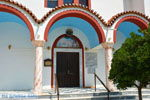 GriechenlandWeb.de Panagia Limnos (Lemnos) | Griechenland foto 14 - Foto GriechenlandWeb.de