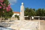 GriechenlandWeb.de Panagia Limnos (Lemnos) | Griechenland foto 15 - Foto GriechenlandWeb.de