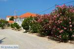 Panagia Limnos (Lemnos) | Griekenland foto 16 - Foto van De Griekse Gids