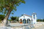 GriechenlandWeb.de Panagia Limnos - Foto GriechenlandWeb.de
