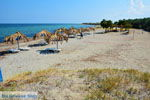Panagia Limnos (Lemnos) | Griekenland foto 22 - Foto van De Griekse Gids