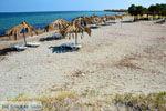 Panagia Limnos (Lemnos) | Griekenland foto 24 - Foto van De Griekse Gids