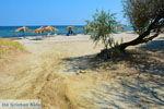 Panagia Limnos (Lemnos) | Griekenland foto 26 - Foto van De Griekse Gids