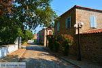 Pedino bij Nea Koutali Limnos (Lemnos) | Foto 1 - Foto van De Griekse Gids