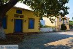 GriechenlandWeb.de Pedino Nea Koutali Limnos (Lemnos) | Foto 5 - Foto GriechenlandWeb.de