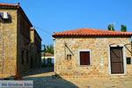 Pedino bij Nea Koutali Limnos (Lemnos) | Foto 7 - Foto van De Griekse Gids