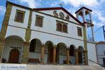GriechenlandWeb.de Plaka Limnos (Lemnos) | Griechenland foto 1 - Foto GriechenlandWeb.de