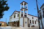 GriechenlandWeb.de Plaka Limnos (Lemnos) | Griechenland foto 3 - Foto GriechenlandWeb.de