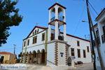 Plaka Limnos (Lemnos) | Griekenland foto 3 - Foto van De Griekse Gids